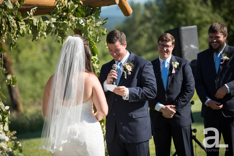 Eugene-Outdoor-Wedding-Photography-Christmas-Tree-Farm_0055.jpg