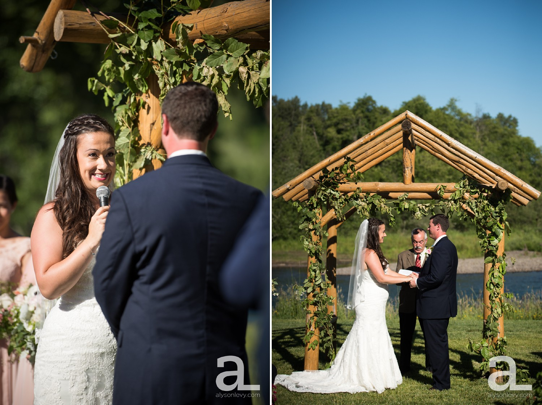 Eugene-Outdoor-Wedding-Photography-Christmas-Tree-Farm_0057.jpg
