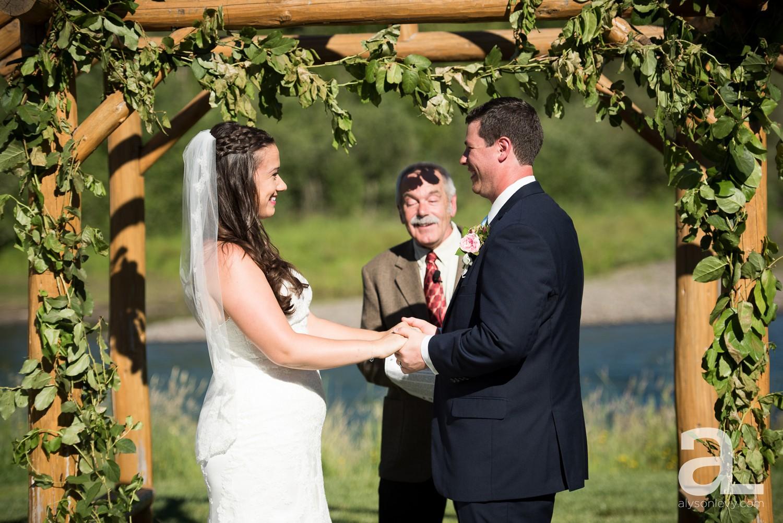 Eugene-Outdoor-Wedding-Photography-Christmas-Tree-Farm_0060.jpg