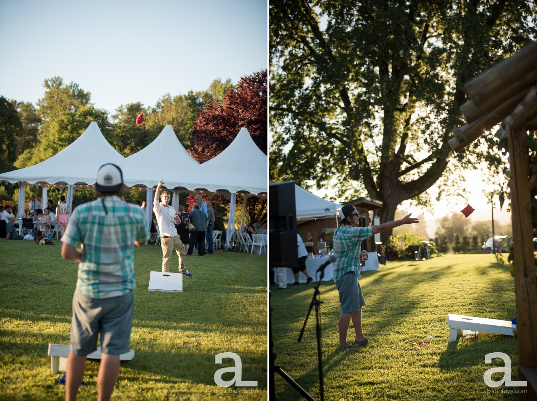 Eugene-Outdoor-Wedding-Photography-Christmas-Tree-Farm_0084.jpg