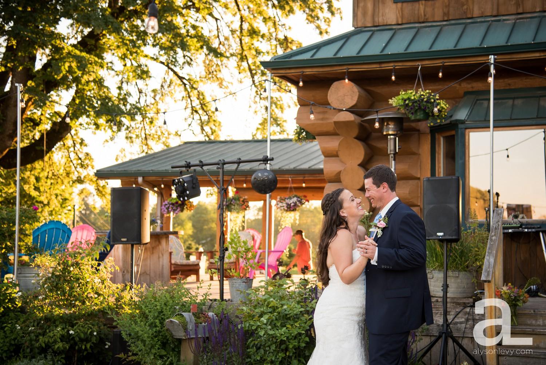 Eugene-Outdoor-Wedding-Photography-Christmas-Tree-Farm_0094.jpg