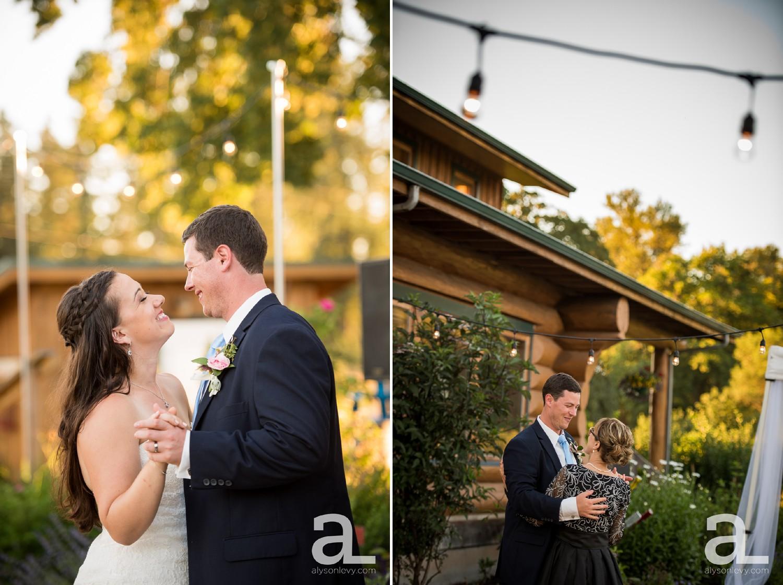 Eugene-Outdoor-Wedding-Photography-Christmas-Tree-Farm_0096.jpg