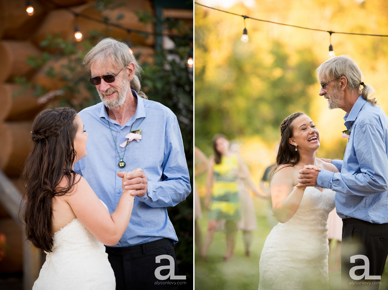 Eugene-Outdoor-Wedding-Photography-Christmas-Tree-Farm_0098.jpg