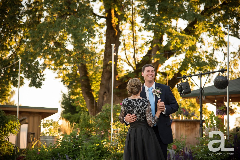 Eugene-Outdoor-Wedding-Photography-Christmas-Tree-Farm_0097.jpg