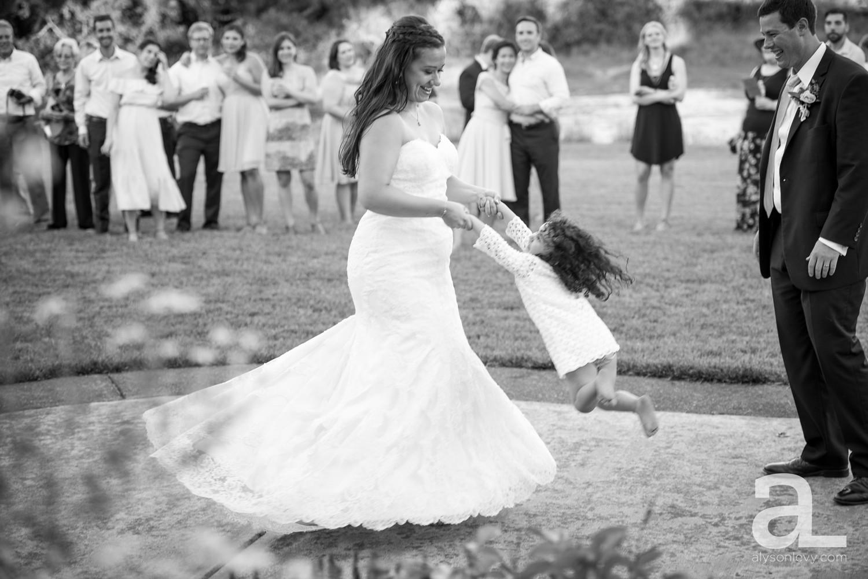 Eugene-Outdoor-Wedding-Photography-Christmas-Tree-Farm_0100.jpg
