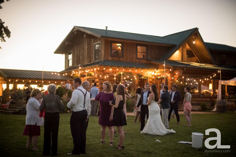 Eugene-Outdoor-Wedding-Photography-Christmas-Tree-Farm_0109.jpg