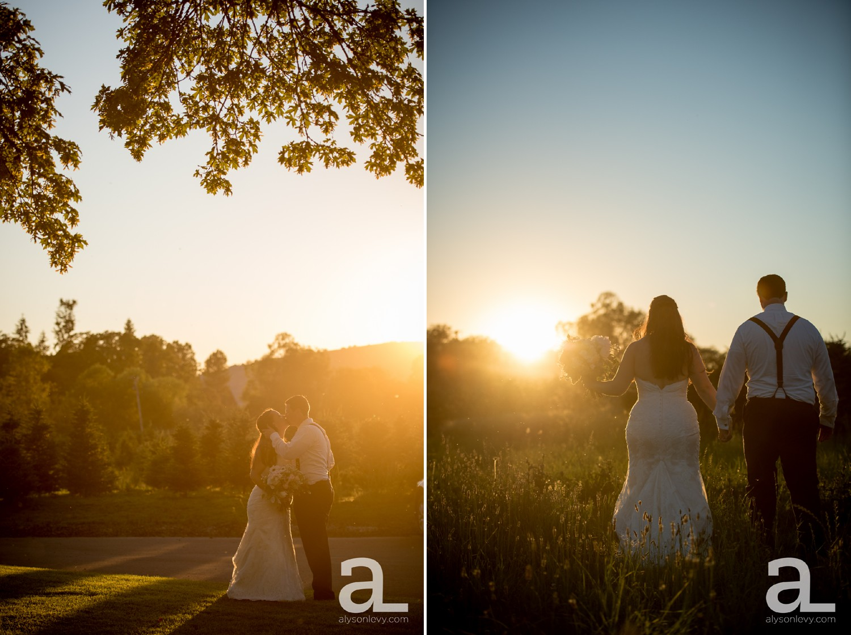 Eugene-Outdoor-Wedding-Photography-Christmas-Tree-Farm_0110.jpg