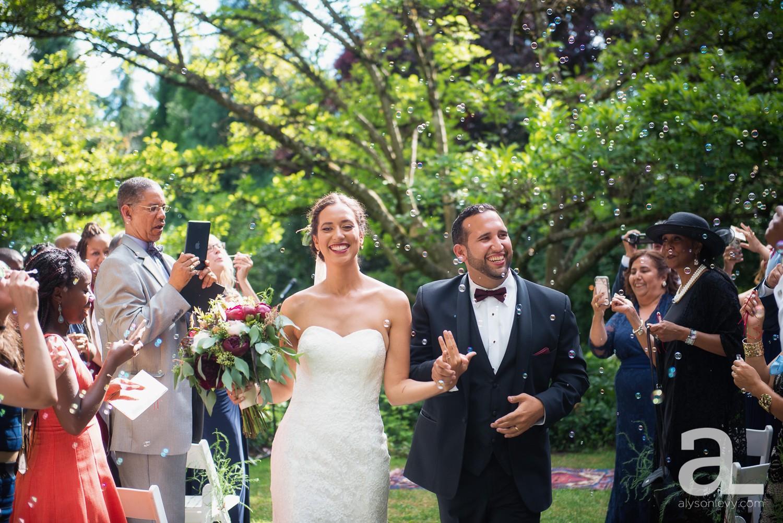 McMenamins-Outdoor-Wedding-Photography-Cornelius-Pass-Roadhouse_0002.jpg