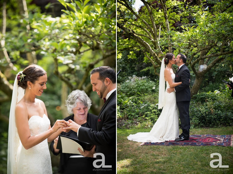 McMenamins-Outdoor-Wedding-Photography-Cornelius-Pass-Roadhouse_0001.jpg