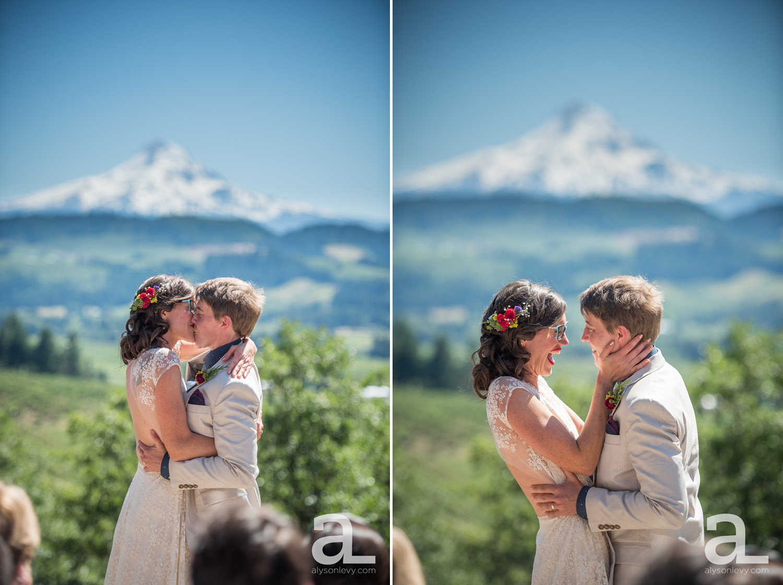 Crag-Rat-Hut-Wedding-Photography-Hood-River_0002.jpg