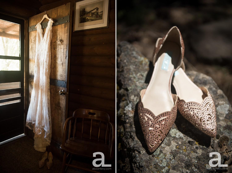 Ashland-Southern-Oregon-Wedding-Photography_0002.jpg