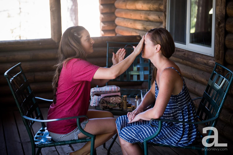Ashland-Southern-Oregon-Wedding-Photography_0005.jpg