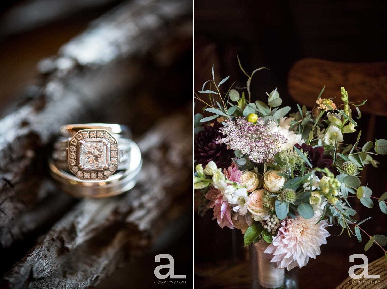 Ashland-Southern-Oregon-Wedding-Photography_0006.jpg