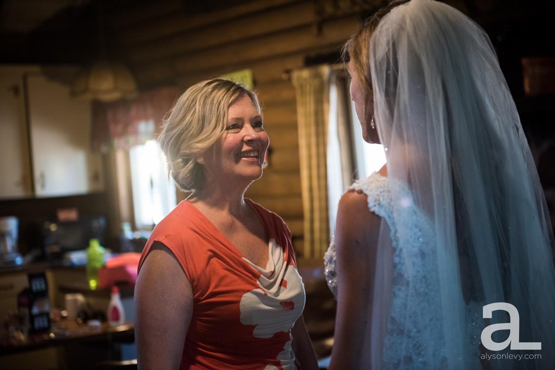Ashland-Southern-Oregon-Wedding-Photography_0018.jpg