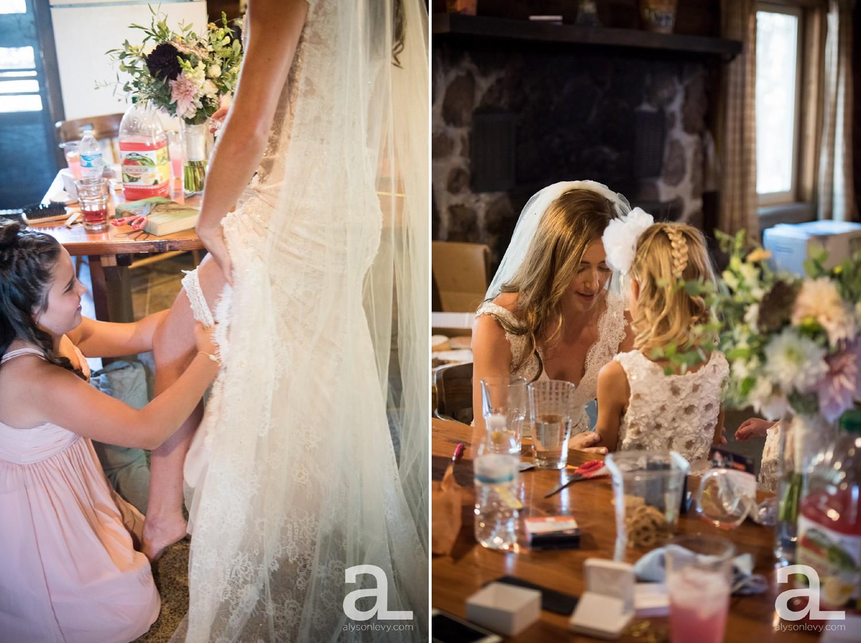 Ashland-Southern-Oregon-Wedding-Photography_0020.jpg