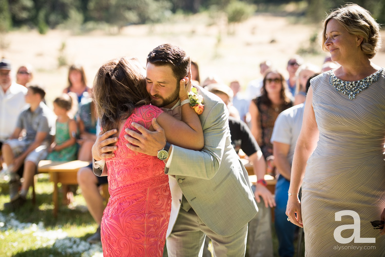Ashland-Southern-Oregon-Wedding-Photography_0022.jpg