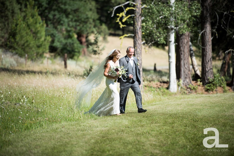 Ashland-Southern-Oregon-Wedding-Photography_0027.jpg