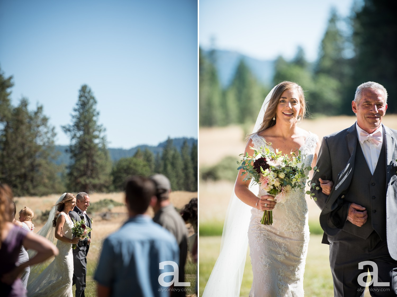 Ashland-Southern-Oregon-Wedding-Photography_0028.jpg