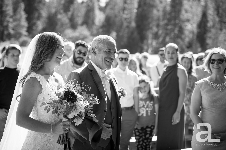 Ashland-Southern-Oregon-Wedding-Photography_0029.jpg