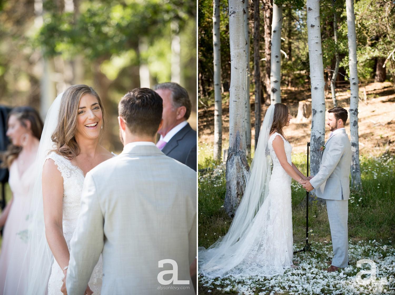 Ashland-Southern-Oregon-Wedding-Photography_0031.jpg