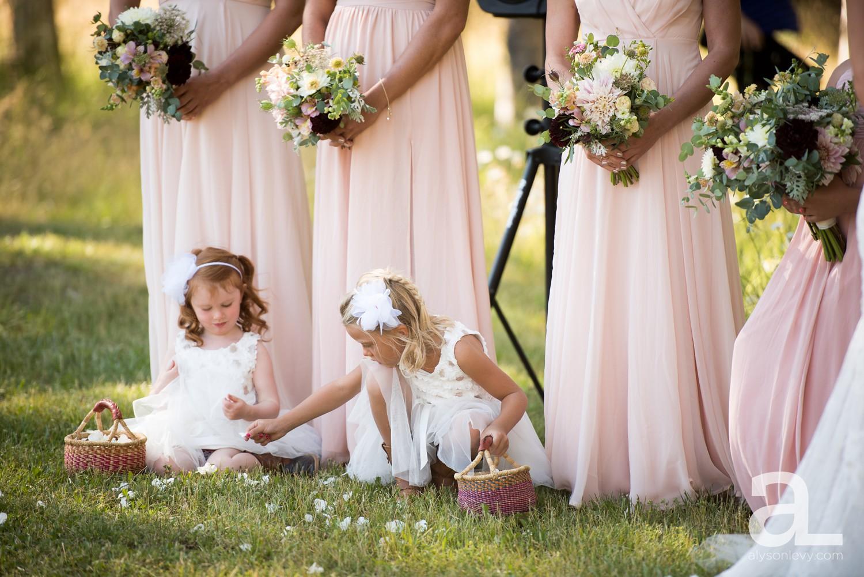 Ashland-Southern-Oregon-Wedding-Photography_0033.jpg