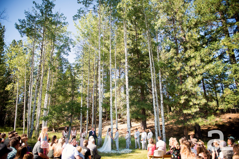Ashland-Southern-Oregon-Wedding-Photography_0032.jpg