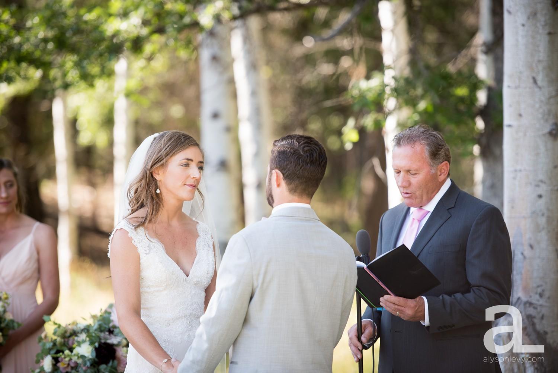 Ashland-Southern-Oregon-Wedding-Photography_0034.jpg