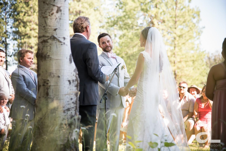 Ashland-Southern-Oregon-Wedding-Photography_0037.jpg