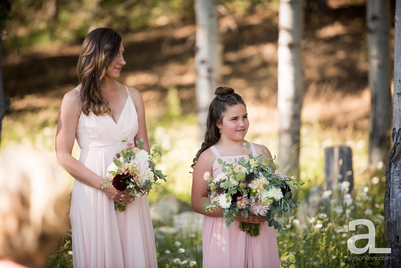 Ashland-Southern-Oregon-Wedding-Photography_0039.jpg