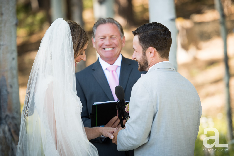 Ashland-Southern-Oregon-Wedding-Photography_0041.jpg