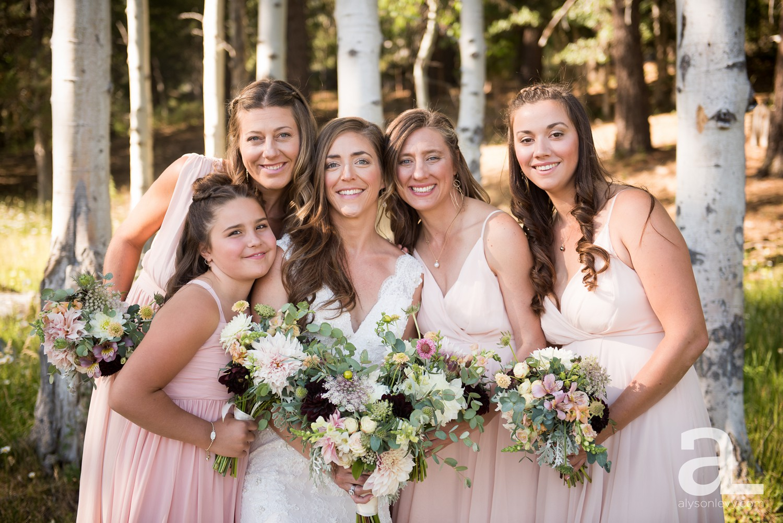 Ashland-Southern-Oregon-Wedding-Photography_0046.jpg