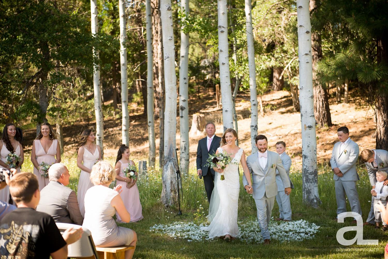 Ashland-Southern-Oregon-Wedding-Photography_0045.jpg