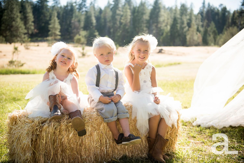Ashland-Southern-Oregon-Wedding-Photography_0048.jpg