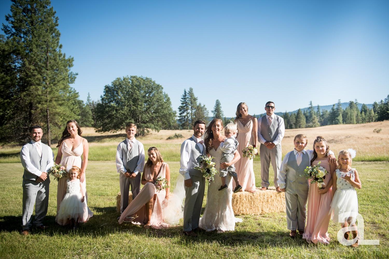 Ashland-Southern-Oregon-Wedding-Photography_0047.jpg