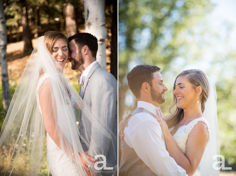 Ashland-Southern-Oregon-Wedding-Photography_0050.jpg