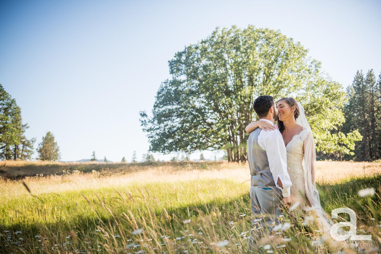 Ashland-Southern-Oregon-Wedding-Photography_0049.jpg