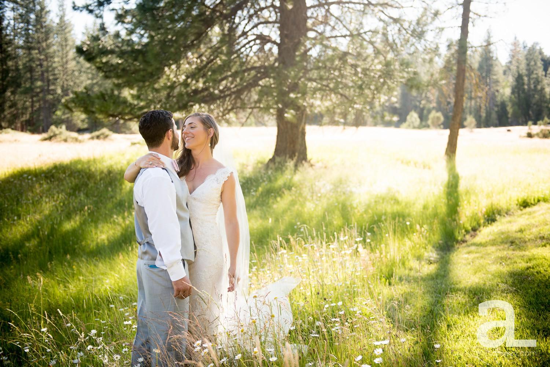 Ashland-Southern-Oregon-Wedding-Photography_0051.jpg