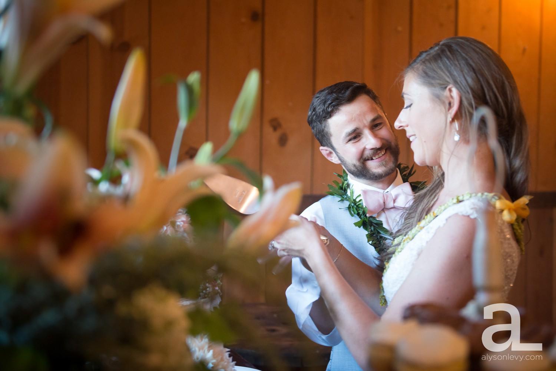 Ashland-Southern-Oregon-Wedding-Photography_0053.jpg