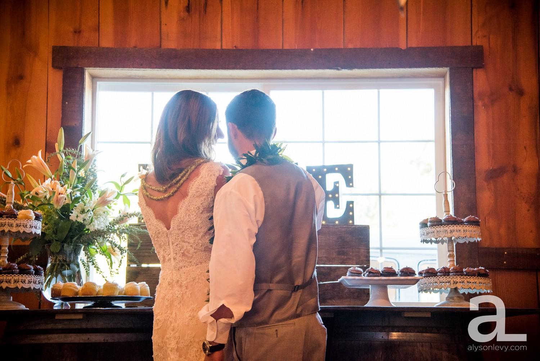 Ashland-Southern-Oregon-Wedding-Photography_0054.jpg