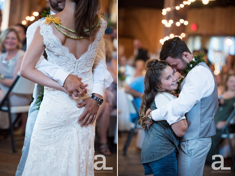 Ashland-Southern-Oregon-Wedding-Photography_0061.jpg
