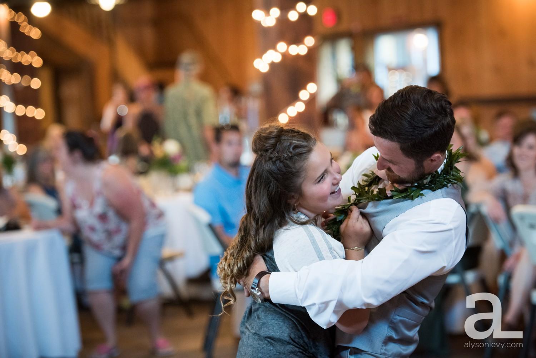 Ashland-Southern-Oregon-Wedding-Photography_0062.jpg