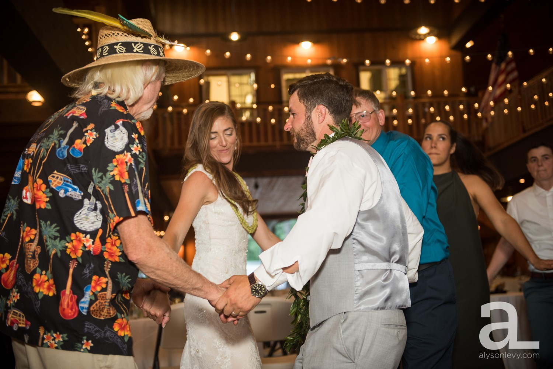 Ashland-Southern-Oregon-Wedding-Photography_0063.jpg