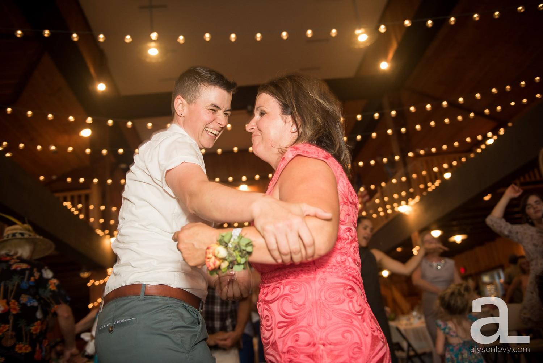 Ashland-Southern-Oregon-Wedding-Photography_0065.jpg