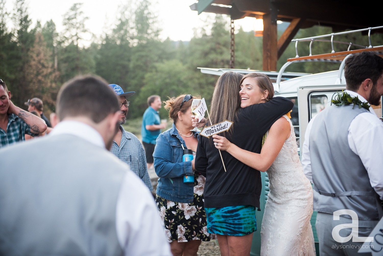Ashland-Southern-Oregon-Wedding-Photography_0066.jpg