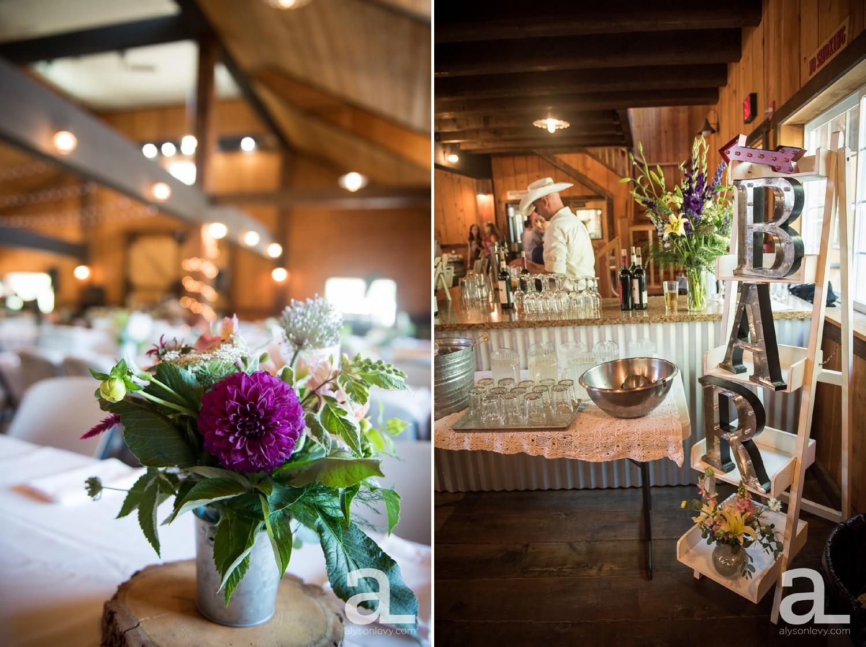 Ashland-Southern-Oregon-Wedding-Photography_0073.jpg
