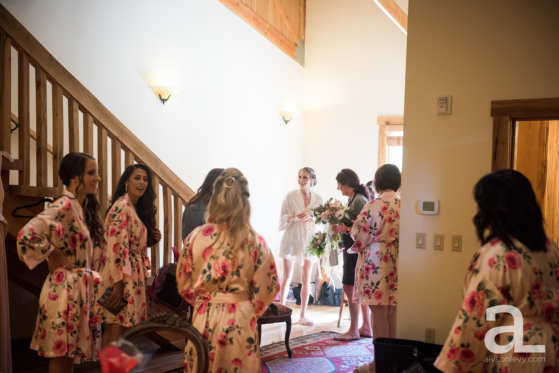 Maysara-Winery-Wedding-Photography_0002.jpg