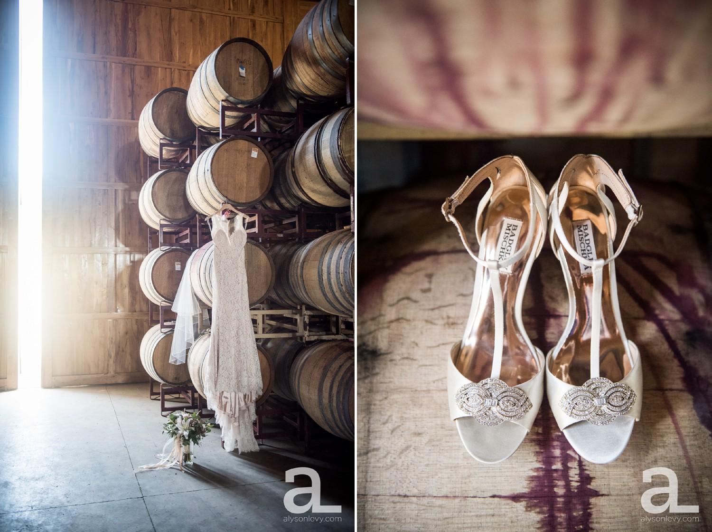 Maysara-Winery-Wedding-Photography_0001.jpg