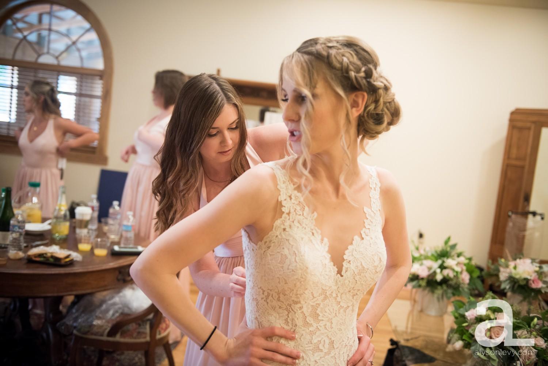 Maysara-Winery-Wedding-Photography_0010.jpg