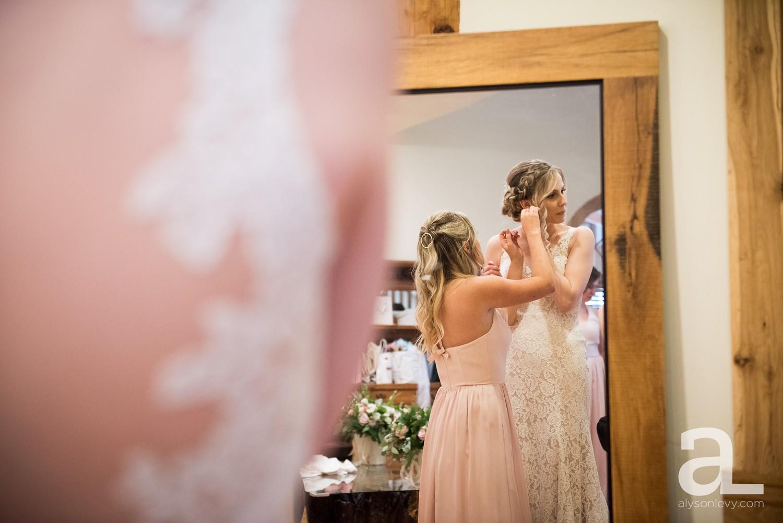 Maysara-Winery-Wedding-Photography_0013.jpg