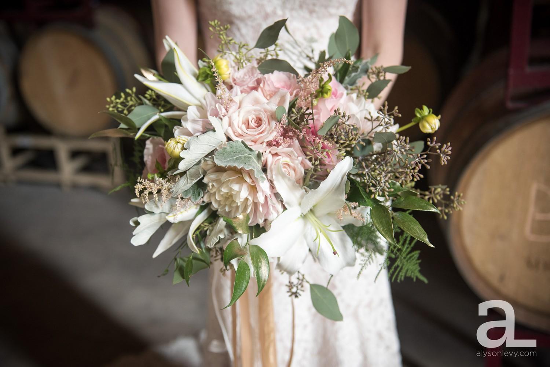 Maysara-Winery-Wedding-Photography_0016.jpg